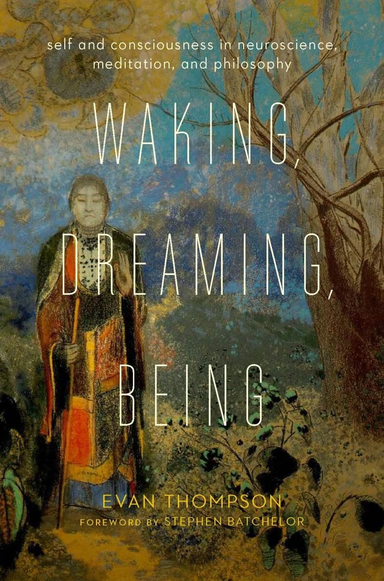 Thompson_WakingDreamingBeing2